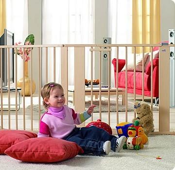 geuther 2764 verl ngerung gitter 95 cm f r. Black Bedroom Furniture Sets. Home Design Ideas