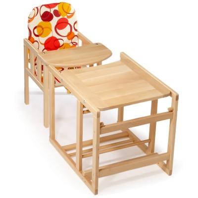 herlag hochstuhl kombi set tx kreise baby mehr hochstuhl kombihochstuhl. Black Bedroom Furniture Sets. Home Design Ideas