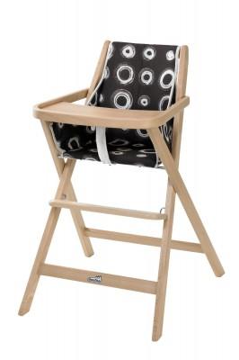 geuther hochstuhl traveller baby mehr hochstuhl. Black Bedroom Furniture Sets. Home Design Ideas